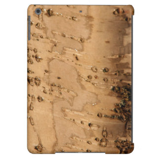 Bark iPad Air Covers
