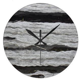 bark clocks