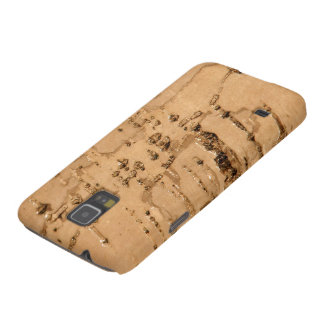 Bark Galaxy S5 Covers