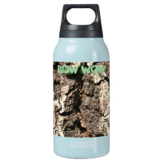 Bark ? insulated water bottle