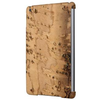 Bark iPad Air Case