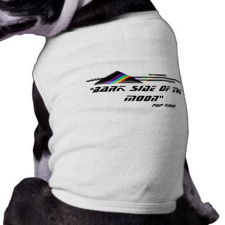 Bark of the Moon Tee