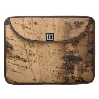 Bark Sleeve For MacBooks