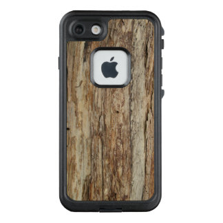 """""""Barking"""" up the wrong tree LifeProof FRĒ iPhone 7 Case"""