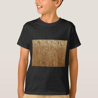 Barley Field T-Shirt