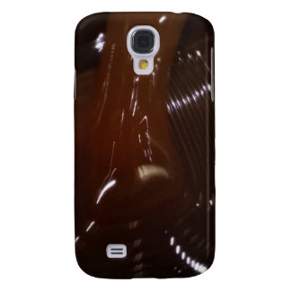 Barley Malt Extract Syrup Galaxy S4 Case