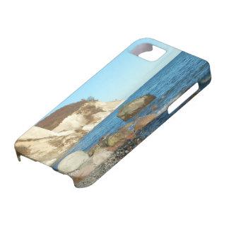 barley móvil there cubierta iPhone 5 Sobresalieron Funda Para iPhone SE/5/5s