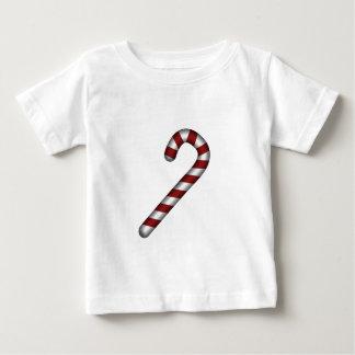 barley sugar baby T-Shirt