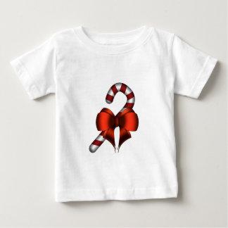 barley sugar + node baby T-Shirt