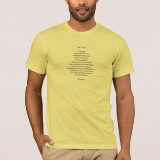 Barmen T-Shirt