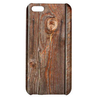 BARN BOARD COVER FOR iPhone 5C