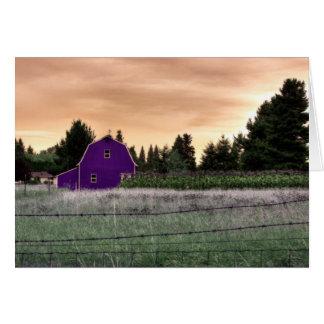 barn-corn2008 enhanced card