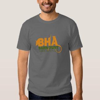 Barn Hunt Association LLC Logo Gear T Shirts
