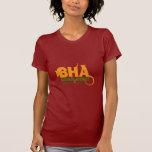Barn Hunt Association LLC Logo Gear Tshirt
