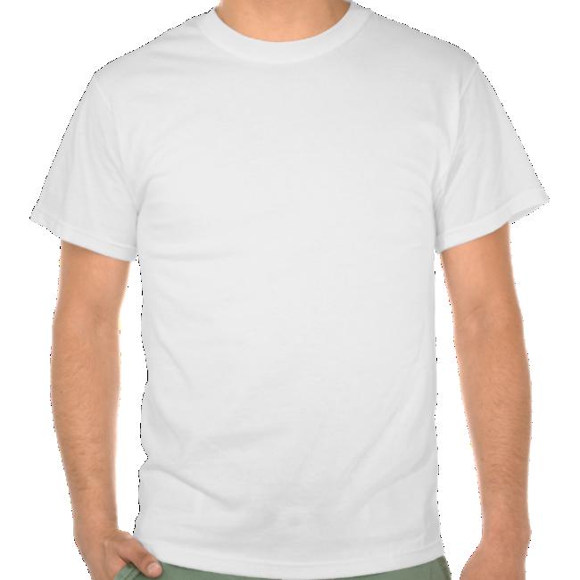 Barn Owl Tshirt