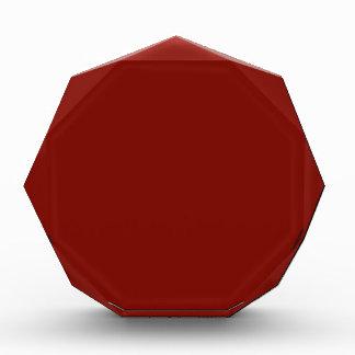 Barn Red.png Award