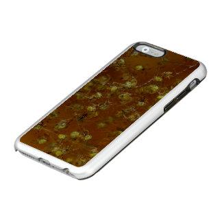 Barn Spiders Incipio Feather® Shine iPhone 6 Case
