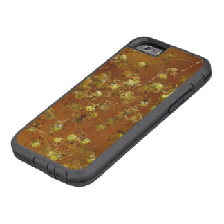 Barn Spiders Tough Xtreme iPhone 6 Case