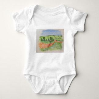 Barn T Shirt
