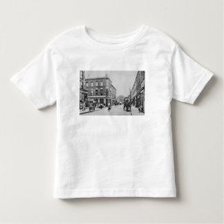 Barn Tavern, Highbury, c.1900 T-shirt
