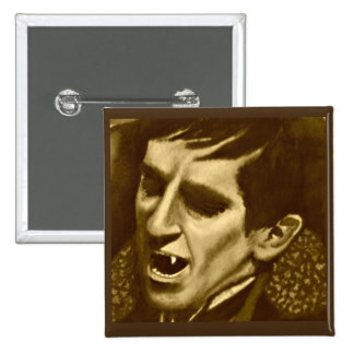 Barnabas Collins button