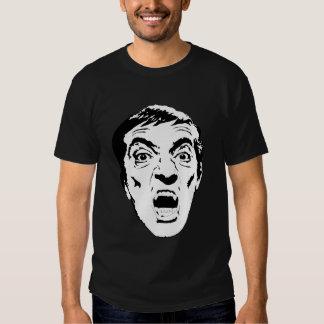 Barnabas Collins T Shirts