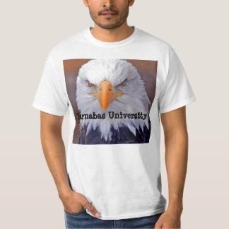 Barnabas University T-Shirt