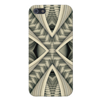 Barnacle Goose iPhone SE/5/5s Case