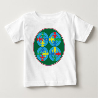 Barndance T-shirt