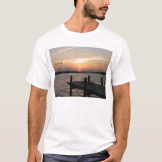 Barnegat Bay T-Shirt