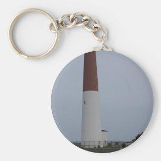 Barnegat Light Keychains