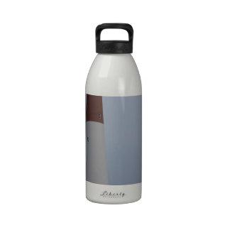 Barnegat Light Reusable Water Bottle