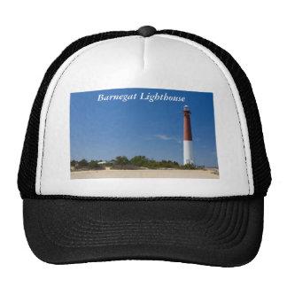 Barnegat Lighthouse Hat