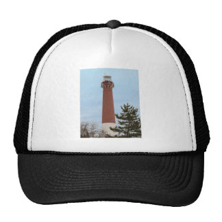 Barnegat Lighthouse_NJ Hat