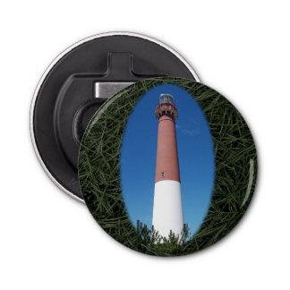 Barnegat Lighthouse Old Barney Bottle Opener