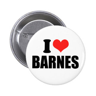 BARNES 2010 2 INCH ROUND BUTTON