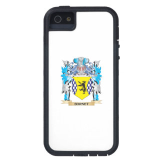 Barnet Coat of Arms Cover For iPhone 5