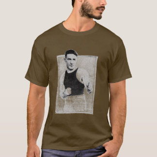 barney adair T-Shirt