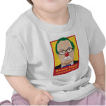 Barney Frank is a Clown Tee Shirts