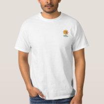 BARNEY'S FARM T-Shirt