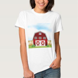 Barnhouse Poleras