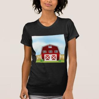 Barnhouse Remeras