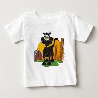 Barnyard Cat Shirt