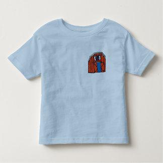 barnyards t-shirt
