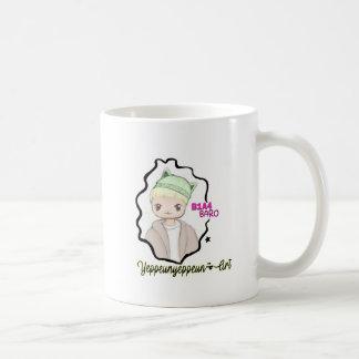 Baro Coffee Mug