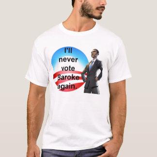 Baroke T-Shirt