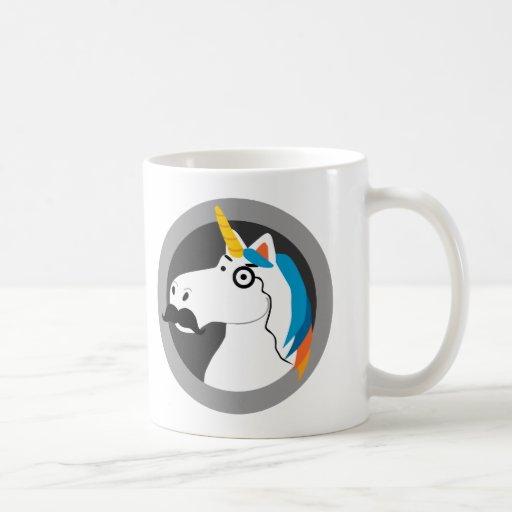 Baron Cornelius Coffee Mug