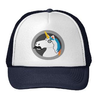 Baron Cornelius Trucker Hat