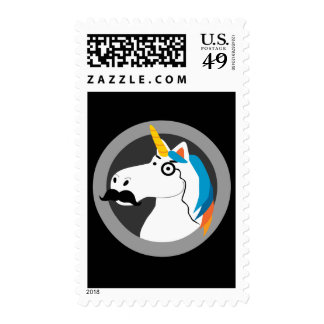 Baron Cornelius Stamp