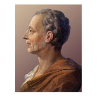 baron de montesquieu essay In this lesson we will learn who baron de montesquieu was together, we will take a closer look at his history, his personal life and his legacy.